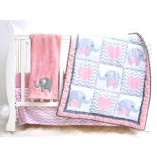 fabulous grey elephant crib bedding nursery and grey elephant crib bedding in conjunction with hot pink elephant gray and white elephant crib bedding