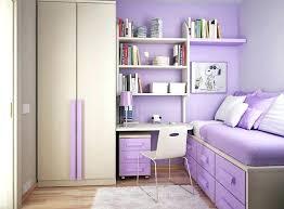 bedroom design for teen girls. Wonderful Girls Teenage Girl Bedrooms For Small Rooms Examples Fantastic  Bedroom Design Designs And Bedroom Design For Teen Girls