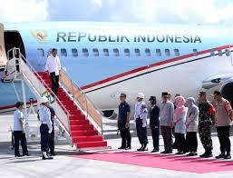 Duta Nusantara Merdeka