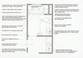 Design Popular Design Bathroom Kitchen Bedroom Architecture Modern