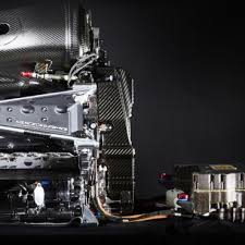 Review of employee development placement student at mercedes amg high performance powertrains ltd. Mercedes Amg High Performance Powertrains Motorsportjobs Com