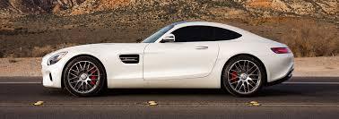 Exotic Car Rental in Las Vegas | Diplomat Exotic Rentals