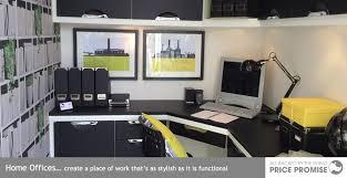 rhino office furniture. PrevNext Rhino Office Furniture