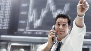 Stock Brokers Do You Need A Broker To Buy Stocks Gobankingrates