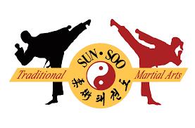 black belt essays traditional tae kwon do