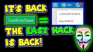 Receive your robux almost instantly after finishing (2) offers this is the only legitimate way to earn robux completely free. Roblox Robux Hack Free Robux And Also Robux Online Evidence Roblox Robux Hack Roblox Robux Free Robux Triks Roblox R Tool Hacks Roblox Generator Roblox