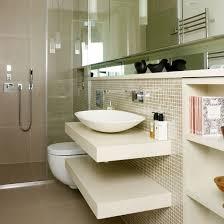 bathroom design styles. 10 Accessories Every Small Bathroom Needs Design Styles