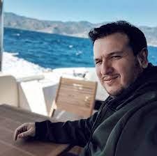 Şahan Gökbakar'ın 5.5 milyonluk teknesi - Magazin Haberleri   N