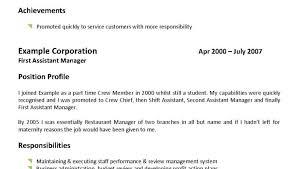 resume hospitality cover letter template australian news hospitality cover letter hospitality cover letter samples