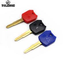 Popular Kawasaki Key Blank-Buy Cheap Kawasaki Key Blank <b>lots</b> ...
