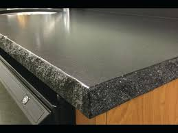 leathered granite countertops black granite leathered leathered granite cost vs polished