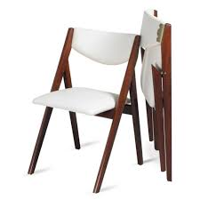 padded folding dining room chairs 1000 ideas about folding dining chairs on lounge set