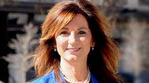 Elaine Hays announces campaign to succeed Thornberry in Congress | KVII