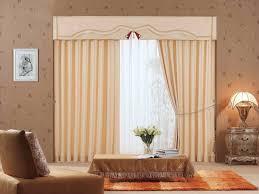 Modern Living Room Curtains Drapes Elegant Curtain Valances For Living Room Design Homelife