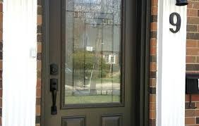 front door glass inserts replacement glass door glass front doors french door glass inserts exterior door