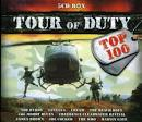 Tour of Duty: Top 100