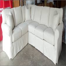 sectional sofa covers. Full Size Of Sofa Slipcover:slipcovers For 3 Piece Sectional Sofas Slipcovers Large White Covers O