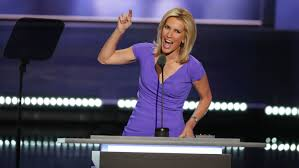 Fox News states support for Laura Ingraham despite advertiser fallout - Los  Angeles Times