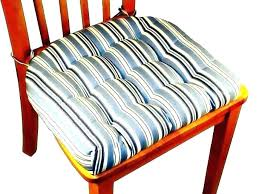yellow seat cushions seat cushions for kitchen chairs best seat cushions for kitchen chairs yellow chair