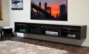 mounting tv on wall decorating ideas mounting tv on wall above gas fireplace how to install tv on wall without studs tv stands tall tv stands ikea tv stands