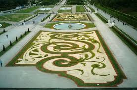 French Parterre Garden Design Dominique Girard Garden Designer Wikipedia
