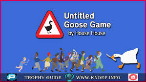 Save The Light Trophy Guide Knoef Trophy Guides Knoefnl