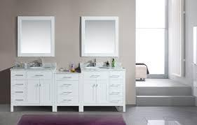 Bathroom Framed Mirrors Bathroom Mirror Frames Mosaic Tile Framed Bathroom Mirror