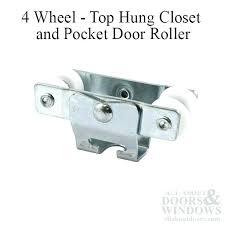 sliding doors wheels pocket door roller replacement cost glass