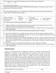 Best Ideas Of Certificate Of Substantial Completion Template In G Te