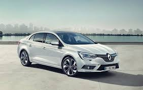 new car launches diwali 2013Upcoming Renault Cars In India In 2017 2018  8 New Cars