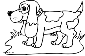 Cat And Dog Coloring Pages Lovely Innovative Dog Colouring Page Cat