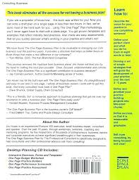 One Page Newsletter Templates One Page Newsletter Template Free Inspirational 2 Proposal