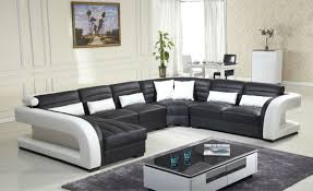 italian sofas simple living. Furniture Great Sofa Designs For Living Room With Price On Simple Wood Design Italian Sofas U