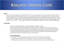 Resume Writing Group Reviews Interesting Resume Writing Group Reviews Skill The Best Service Elegant