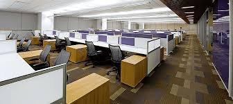 bank and office interiors. Bank And Office Interiors
