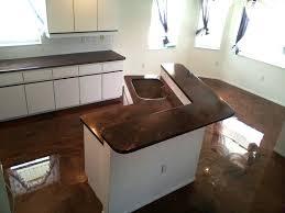 Epoxy Kitchen Floor Kitchen Diy Country Kitchen Wall Decor Beverage Serving Freezers