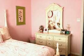 shabby chic childrens bedroom furniture. Awesome Shabby Chic Bedroom Ideas For Teenage Including Childrens Furniture K