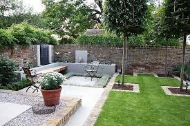 Landscape Design Garden Fascinating Garden Landscape Design Pictures Hatchfestorg Best Garden Metalrus