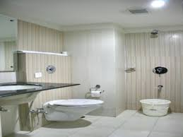 Hotel Classic Inn Best Price On Hotel Maharaja Classic Inn In Hyderabad Reviews