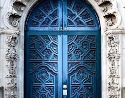 garage door repair jacksonville fldoor  Doors Beautiful Doors Beautiful Door Replacement Company