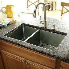d shaped kitchen sink d shaped sinks for kitchens d shaped sink sinks for kitchens kidney d shaped kitchen sink