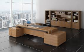 office design furniture. Wonderful Office Furniture Design Ideas Home Collections F