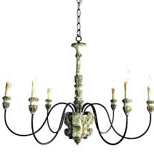 french country chandelier 643 country french chandeliers kitchen incredible french country chandeliers pertaining to white iron