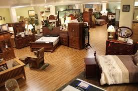 Furniture Best Custom Furniture Makers Decor Modern Cool