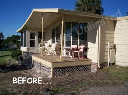 screened covered patio ideas. Elegant Covered Back Patio Ideas Build A Screened Porch To Let The Outside In
