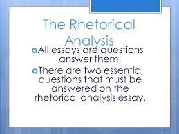 rhetorical analysis on the scarlet letter essay example an in depth rhetorical analysis of the scarlet letter