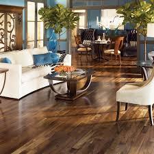 gorgeous nature vinyl flooring 100 images naturcor vinyl floors vinyl