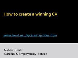 Moodle Careers Employability
