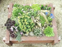 Small Picture Rock Garden Design satuskaco
