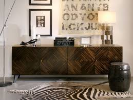 modern italian contemporary furniture design. exellent modern modern italian credenzas shown in makassar with black stained interiors  finishes gloss legs and semi or ebony intended contemporary furniture design